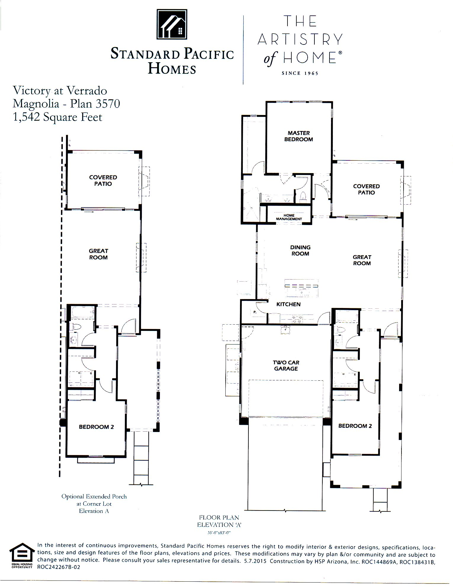 115827_123201693625AM68470 new homes for sale goodyear avondale real estate litchfield park,Standard Pacific Home Floor Plans