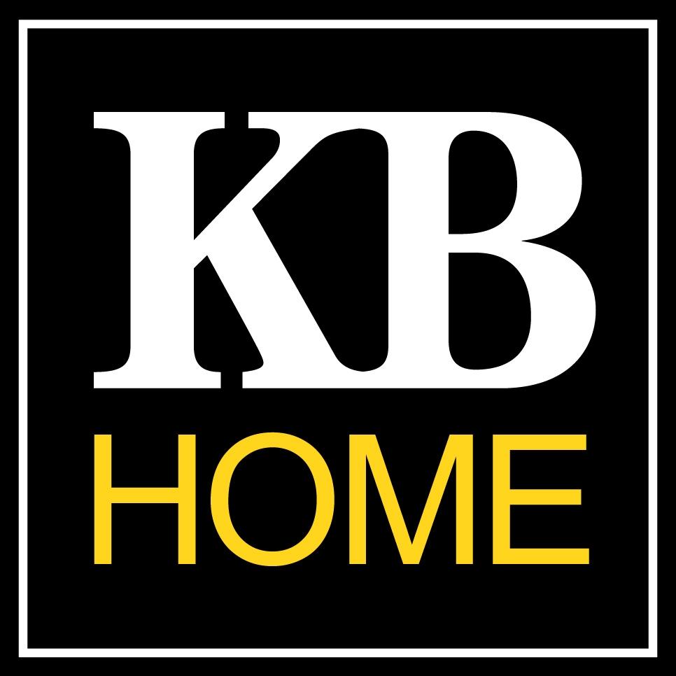 La Ventilla Villas - KB HOMES