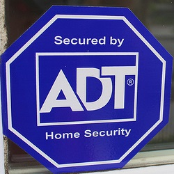 ADT - Home Security Systems - SAFEHAVEN Security Services