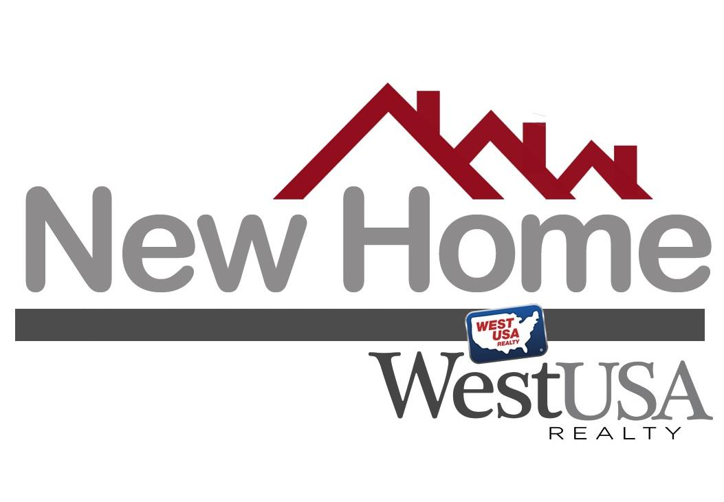 GLENDALE - NEW HOME BUILDERS and COMMUNITY