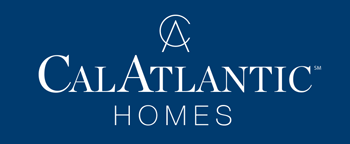 LENNAR- HOMES -FORMER CalAtlantic HOMES