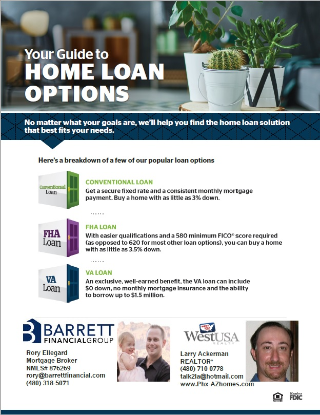 Re-fi  Your Home to Cash Out
