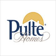 CANYON VIEWS - Pulte Homes - Estate Series