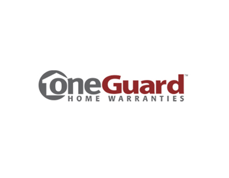 ONE GUARD Home Warranty