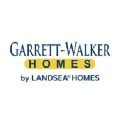 OLIVE GROVE - PEAK SERIES - Garrett Walker Homes