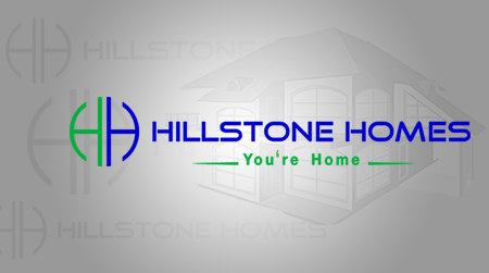 HILLSTONE HOMES