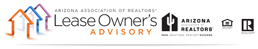 LEASE OWNERS ADVISORY