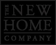 THE NEW HOME COMPANY - CENTELLA at ESTRELLA